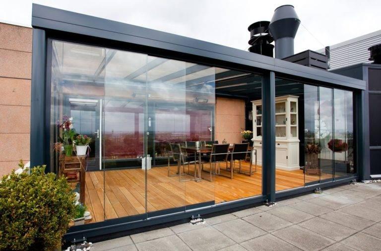 Раздвижные окна (37 фото): теплые стеклопакеты, подъемно-раздвижные конструкции из стеклокомпозита, как установить своими руками