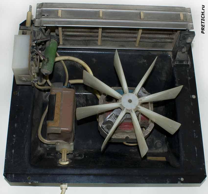 Обогреватель для теплицы: энергосберегающие варианты с терморегулятором, газовый и бензиновый, керосиновые и ленточные модели, какой лучше