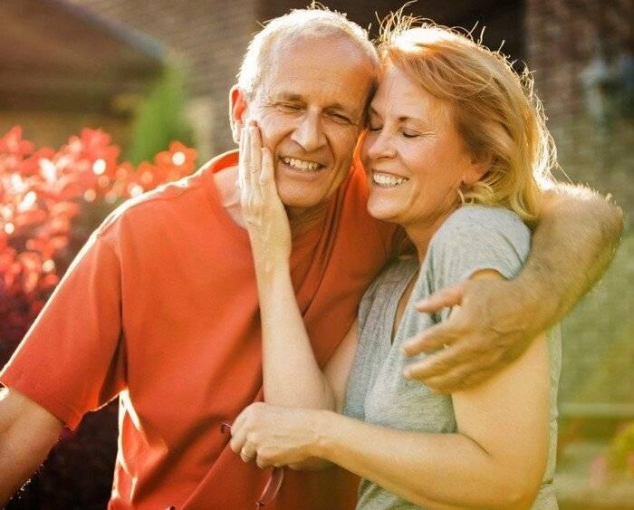 Как сохранить страсть в отношениях на долгие годы?