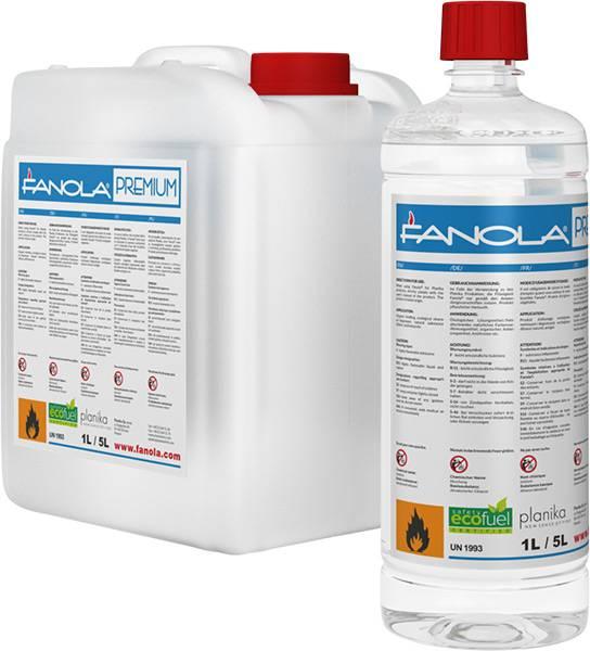 Топливо для биокамина - разновидности, как сделать своими руками