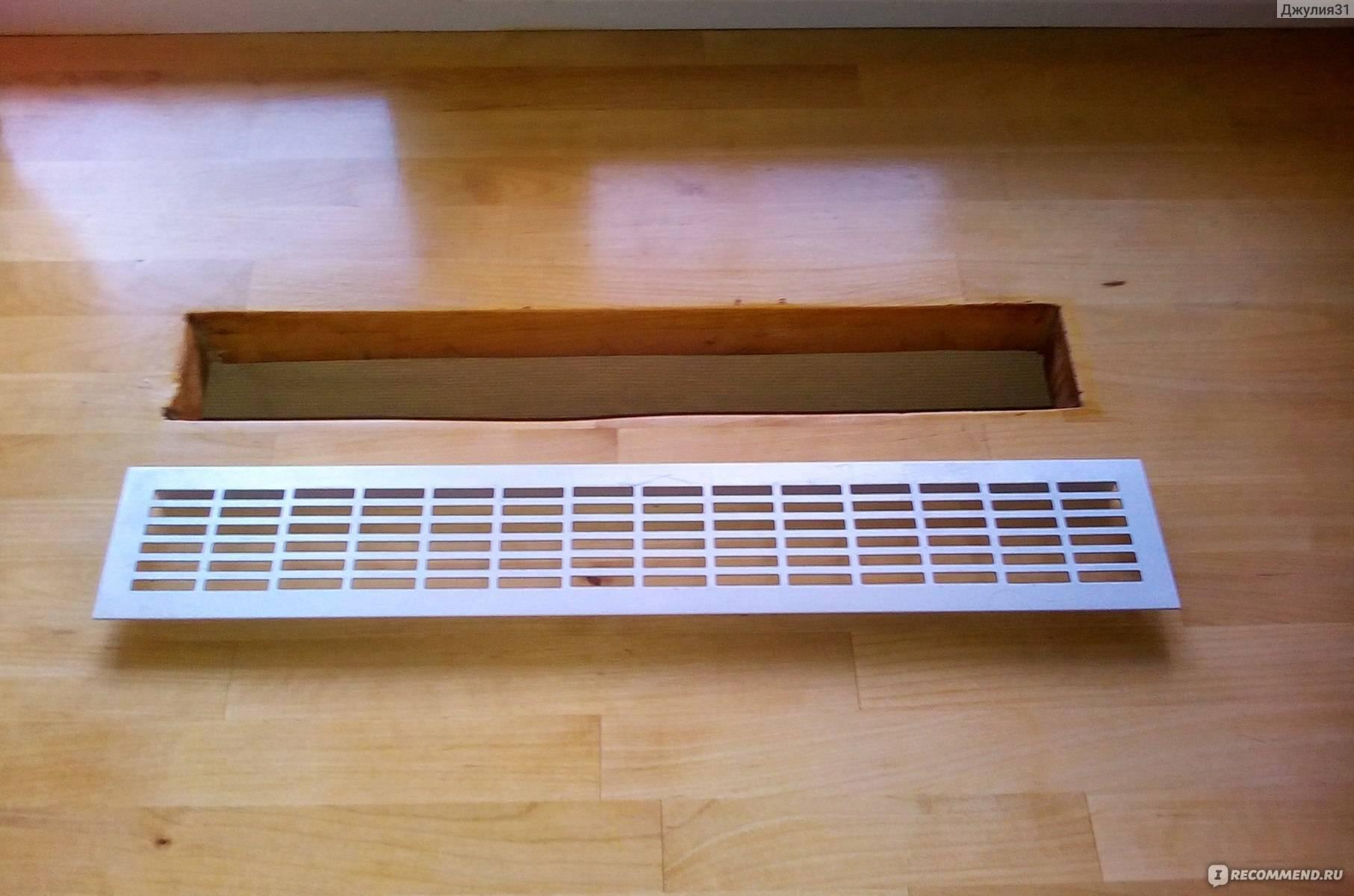 Размеры подоконников пвх: ширина, толщина пластикового подоконника