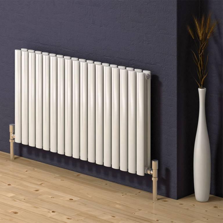 Радиаторы отопления purmo: особенности конструкции и обзор ассортимента