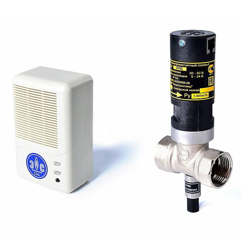 Как предотвратить утечку газа в квартире или в доме: ТОП-10 лучших датчиков утечки газа