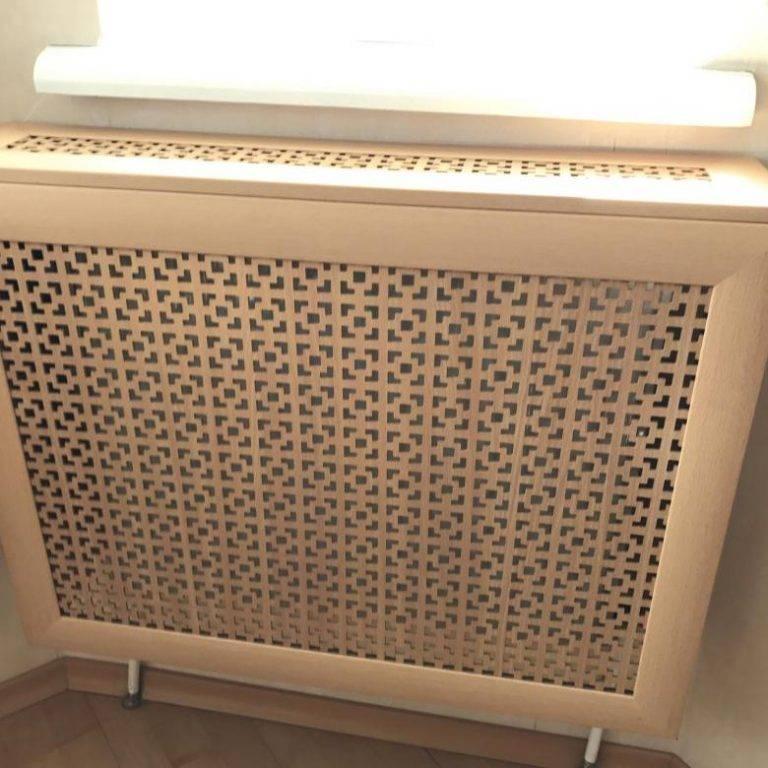Дизайнерские радиаторы отопления: виды батарей, правила выбора и стоимость,дизайн.