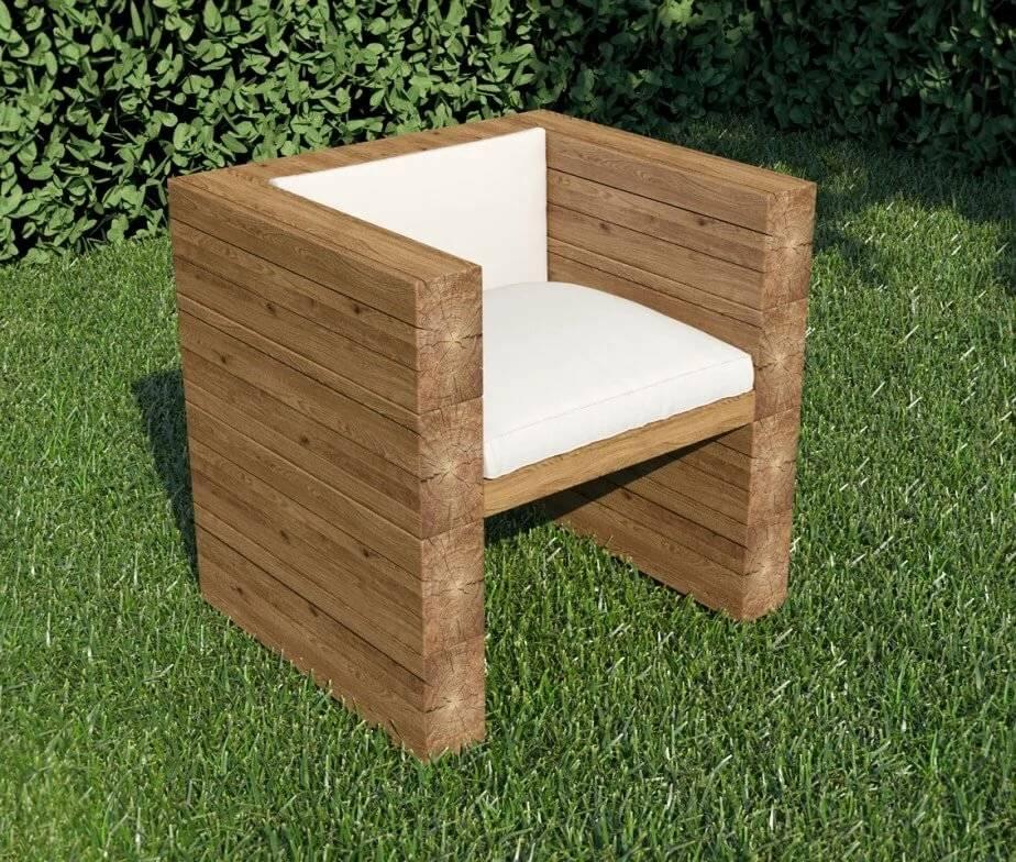 Как самостоятельно сделать стол из дерева – пошаговая инструкция, чертежи и фото