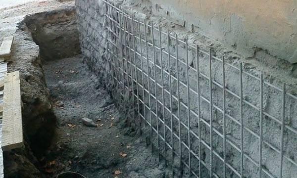 Как правильно замешивать бетон в бетономешалке: компоненты и пропорции для раствора