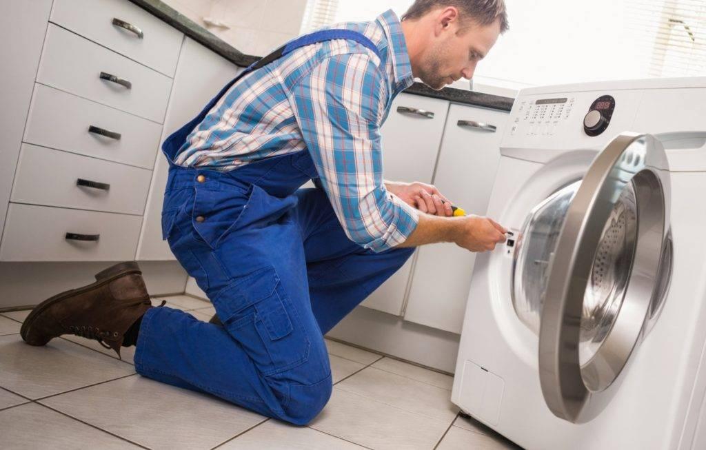 Носки и уровень: как хозяйки «убивают» стиральные машины - домострой - info.sibnet.ru