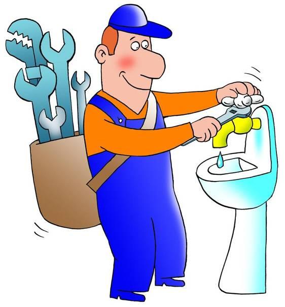 Строители затягивают сроки ремонта квартиры: что делать, как не платить подрядчику, неустойка