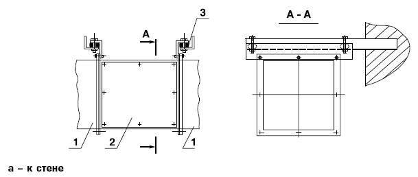 Вентиляция из пластиковых труб своими руками: что для этого нужно, как выбирать и соединять воздуховоды, а также, как монтировать систему проветривания в курятнике?