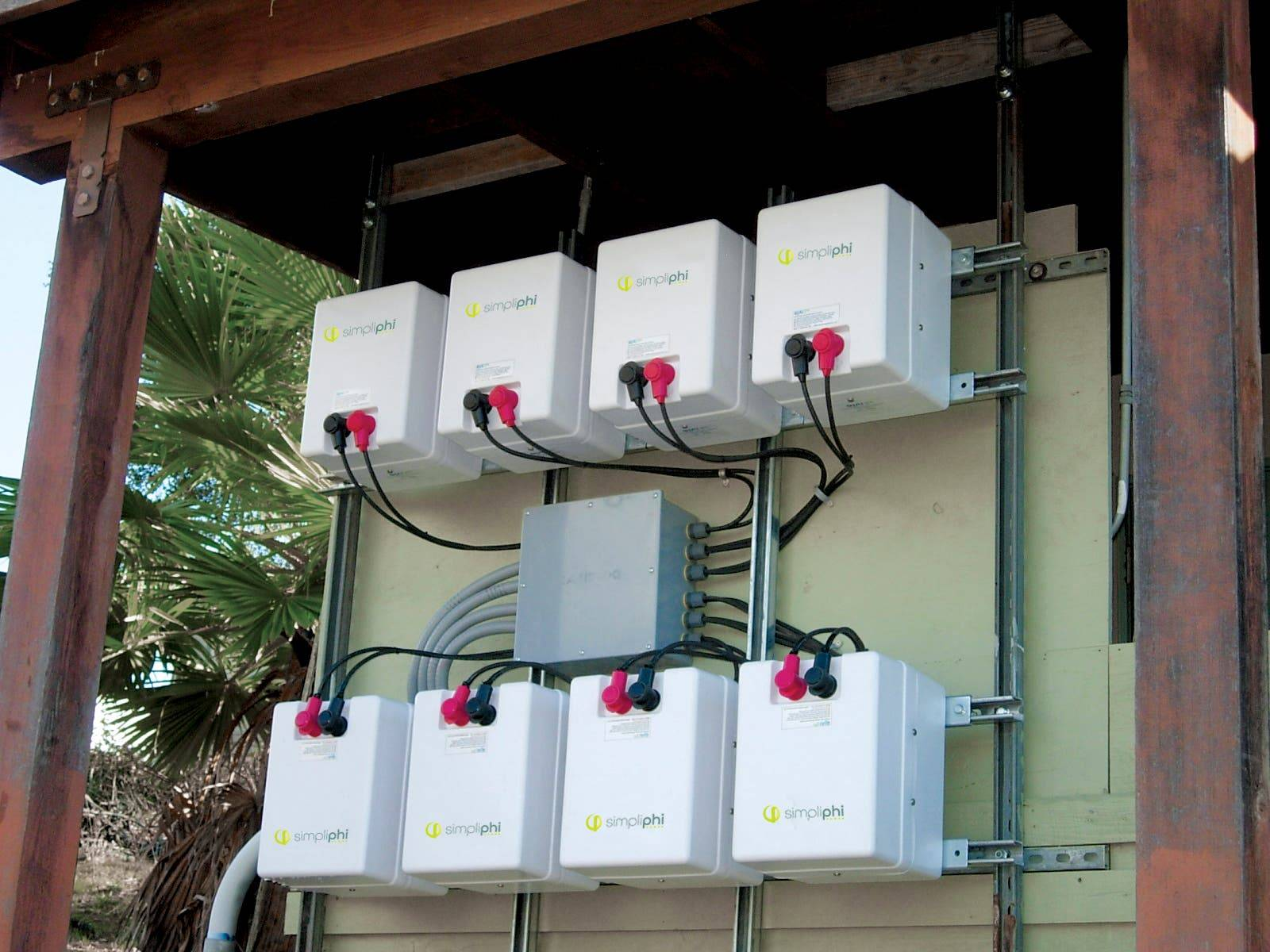 Подбираем генератор для дома при частых аварийных отключениях электроэнергии