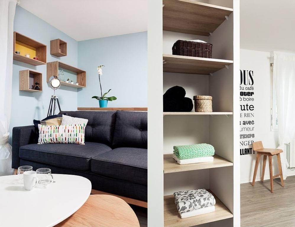 Как оформить домашний офис – фото дизайнерских решений как оформить домашний офис – фото дизайнерских решений