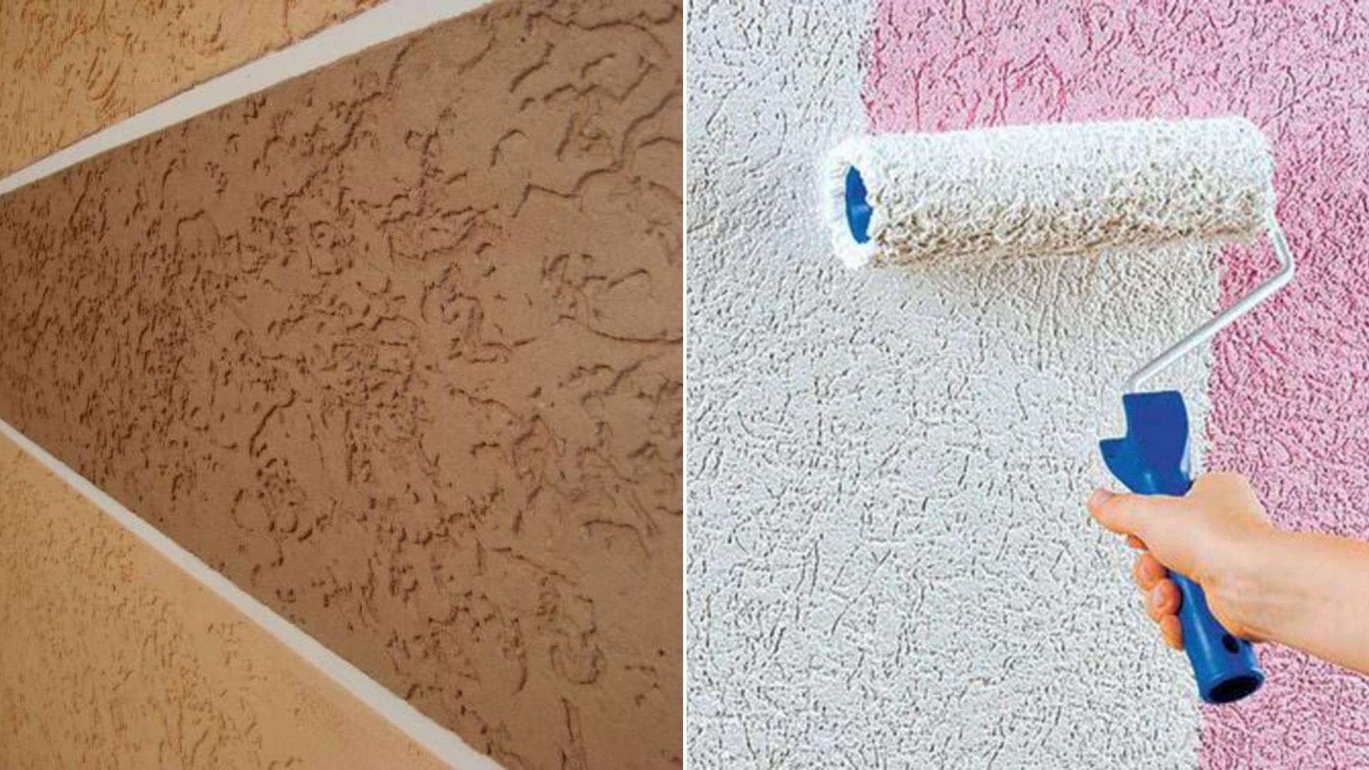 Чем и как покрасить осб внутри помещения и на фасаде?
