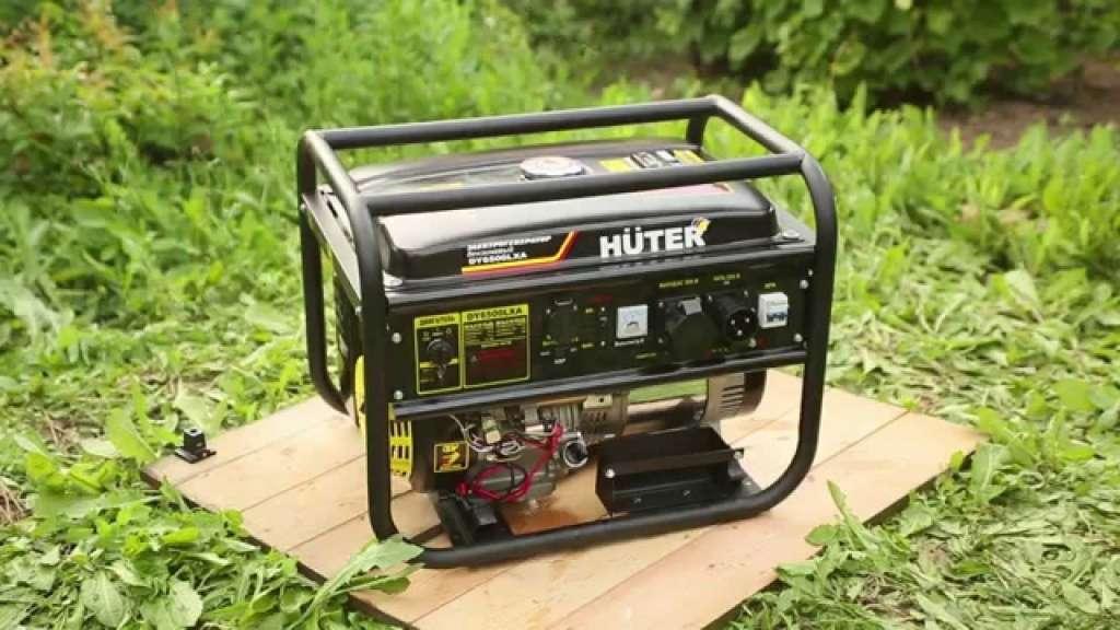 Лучшие генераторы для дома – обзор и сравнение характеристик популярных моделей