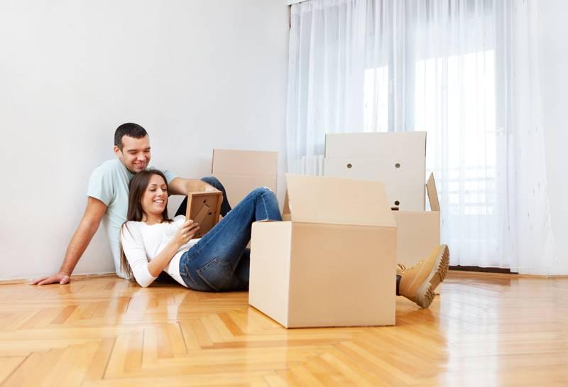 Психология переезда: причины смены места жительства. часть 2 | не сидится - клуб желающих переехать