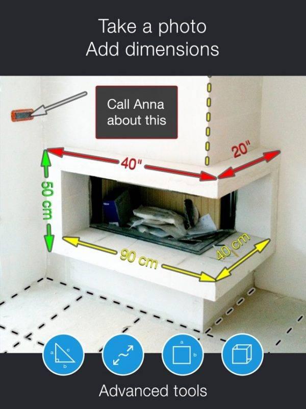 Приложения для ремонта: 8 бесплатных приложений для ремонта — inmyroom – девять мобильных приложений для ремонта квартиры :: ваш дом :: рбк недвижимость — inside — дизайнерская мебель и освещение