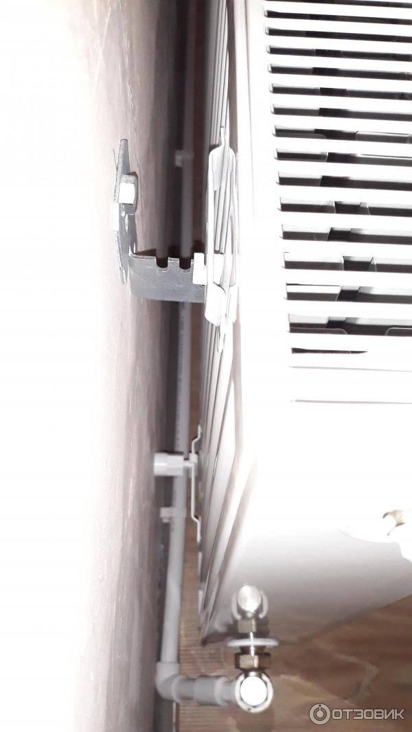 Какие стальные радиаторы лучше