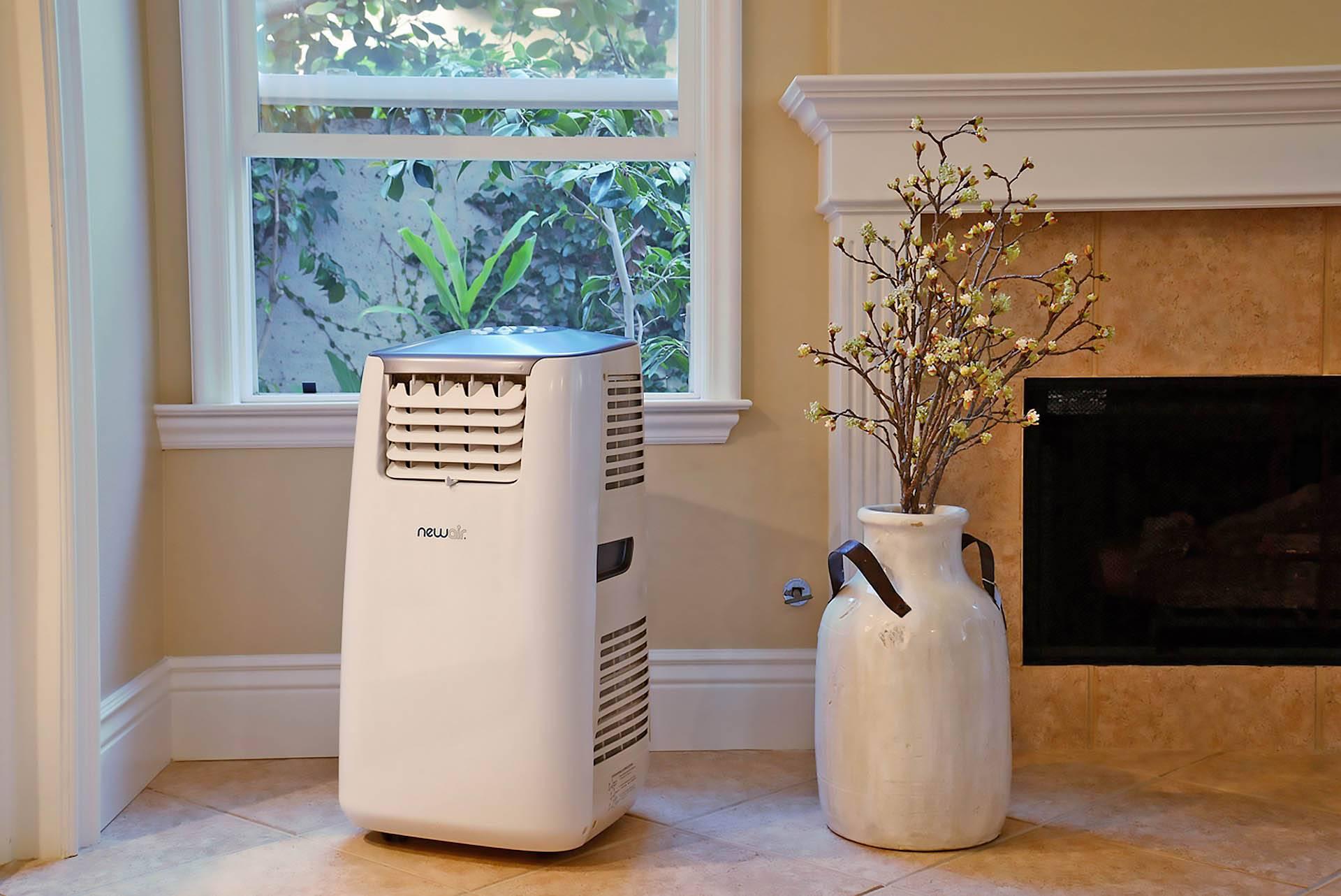 Напольный кондиционер для дома: с воздуховодом и без него, как выбрать лучший мобильный аппарат, рейтинг популярности и обзор моделей, их плюсы и минусы