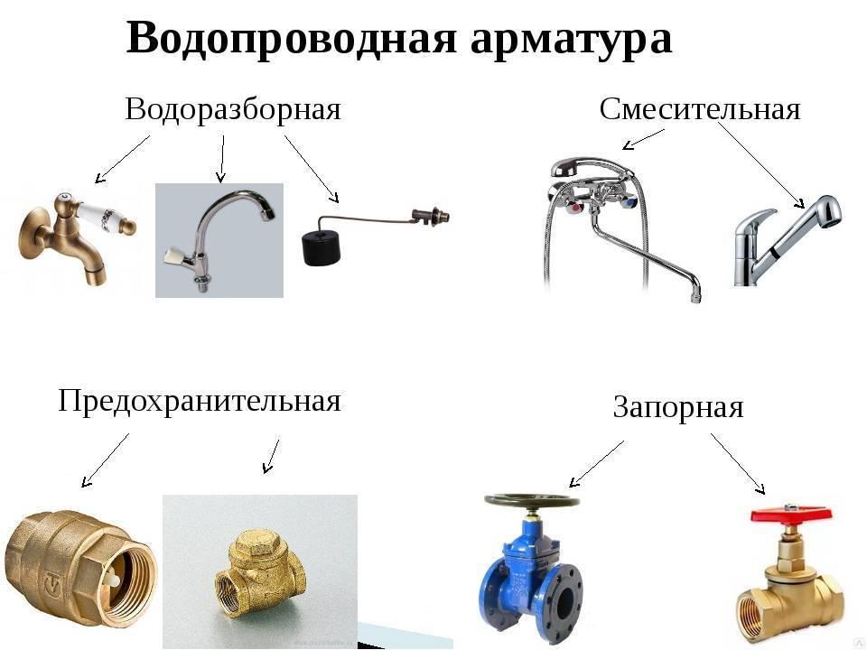 Тройник пвх сантехнический для канализационных труб
