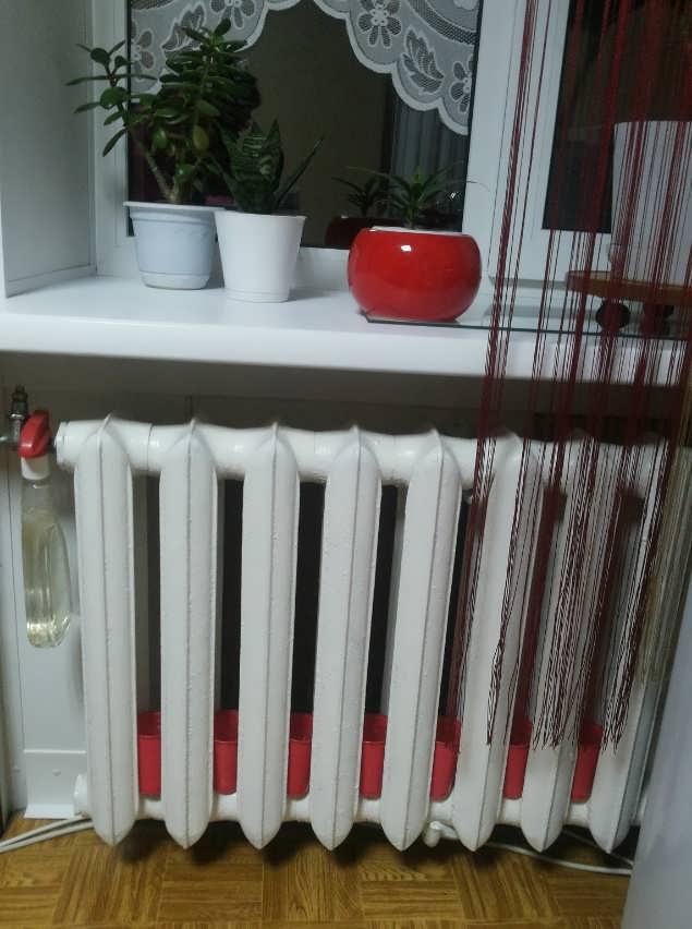 Увлажнение воздуха в квартире подручными средствами