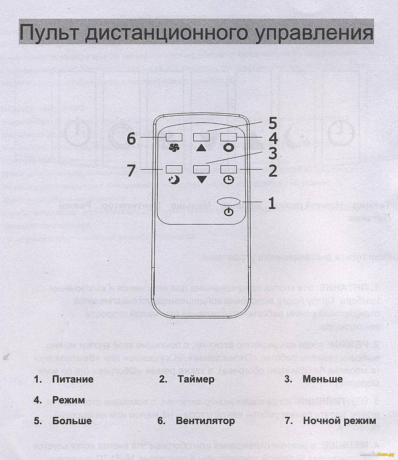 Мобильный кондиционер beko bkg-09c: отзывы, описание модели, характеристики, цена, обзор, сравнение, фото