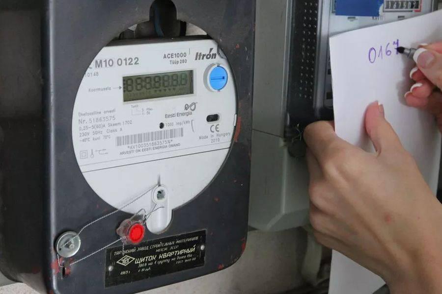 Какой может быть срок поверки счетчиков электроэнергии - жми!
