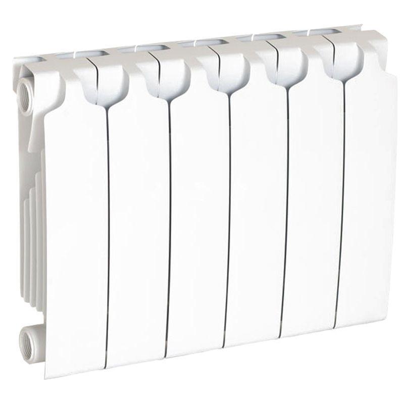 Радиаторы sira: популярные модели радиаторов сира, характеристики и преимущества