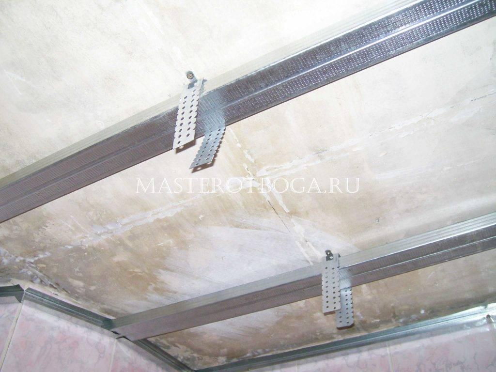 Потолок из панелей пвх своими руками: как сделать подвесной потолок из пластиковых панелей, монтаж на потолок, как делать правильно, как монтировать панели, как смонтировать